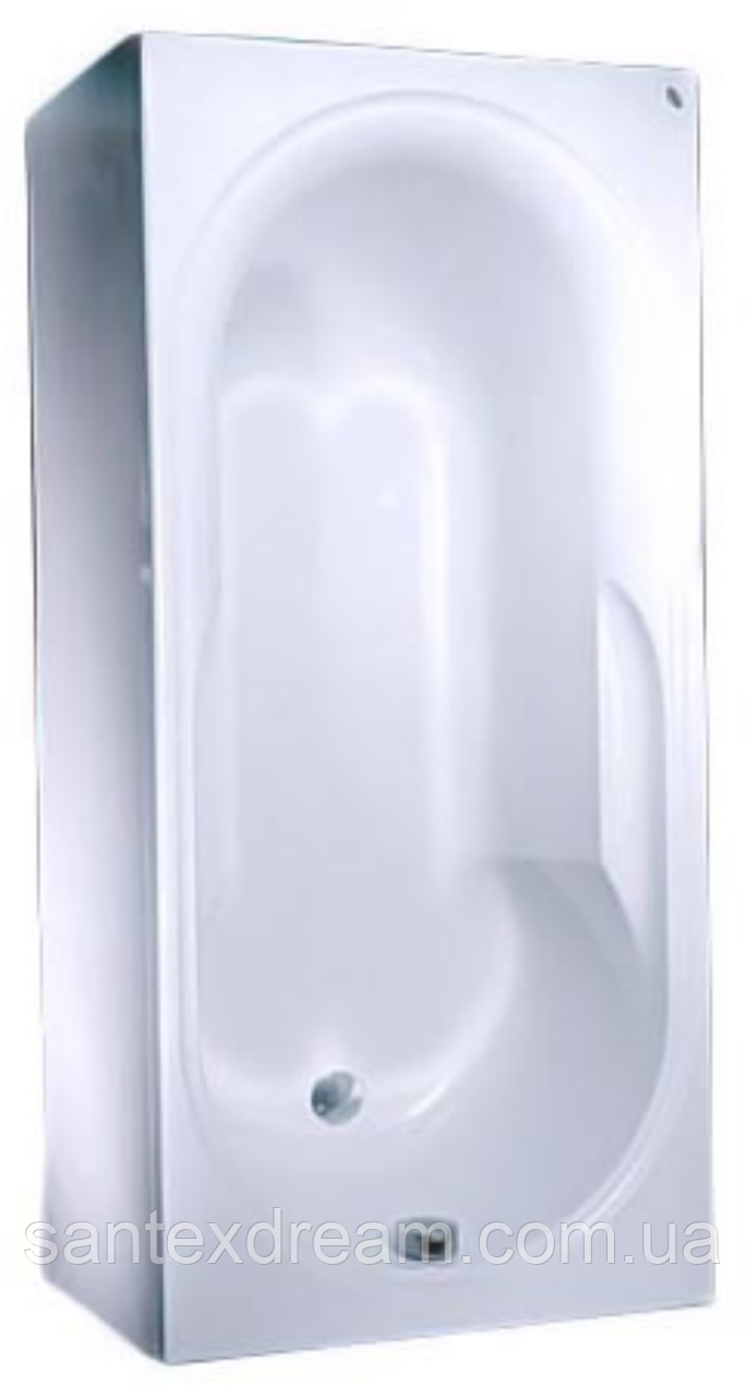 Ванна Kolo Laguna 150x75 прямоугольная
