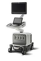 Ультразвуковая система  EPIQ 7 Philips