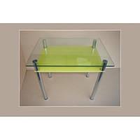 Обеденный стол СО-175 RП