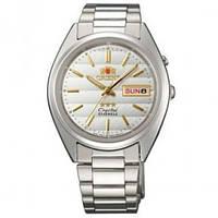 Мужские часы Orient FEM0401SW9