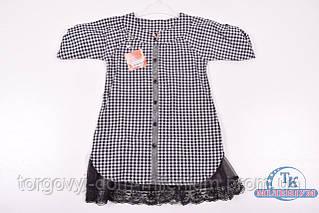 Платье для девочки Jop Keeper 2480 Рост:122,134