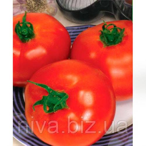 Балада семена томата дет. Semenaoptom 250 г