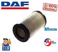 Воздушный фильтр Daf 45 Lf 55 запчасти для грузовиков Даф, LF45 ACHH325 AMPA401