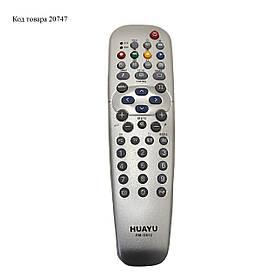 Пульт Huayu RM-D612 для телевизора Philips