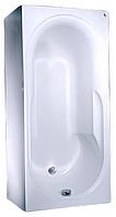 Ванна Kolo Laguna 160x75 прямоугольная, с ножками SNO