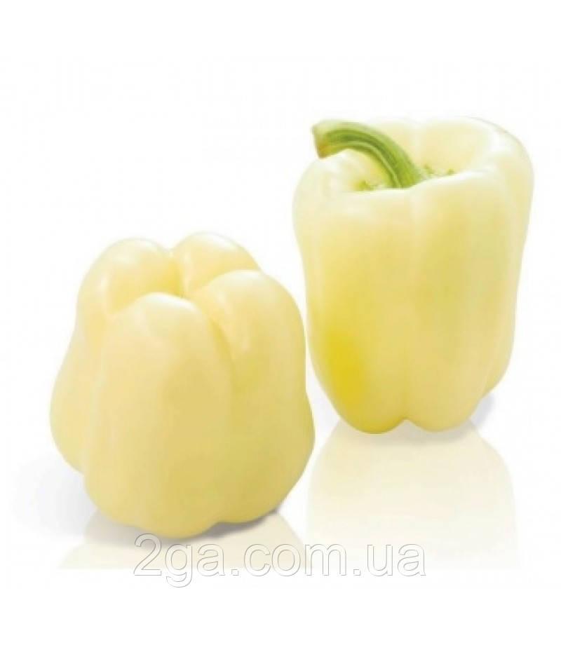 Салана F1 - кубовидний солодкий перець. Sakata - 1000 насіння