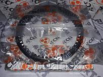 Муфта синхронизатора КПП DAF Iveco MAN RENAULT VOLVO ZF 1297304431 1297304448 1310304174 154135 CEI