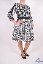 Платье женское Peje 163-1534 Размер:46,48