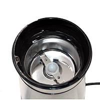 Кофемолка  Promotec PM-599, фото 1