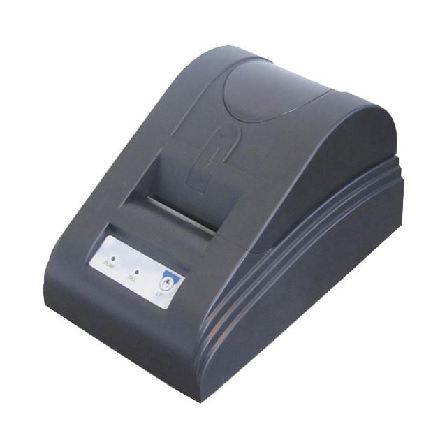Чековый принтер Syncotech POS58III