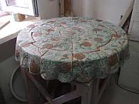 Стол кухоный керамический