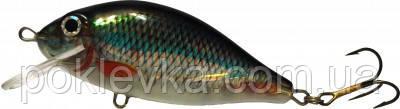 Воблер Silver Fox Karas 9см (1-1.5м) W-KA-074-090-FL