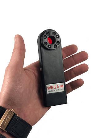 Wega Mini Детектор Скрытых Камер, фото 2
