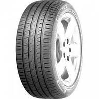 Шины Barum Bravuris 3 HM 205/50 R17 93Y XL