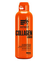 Коллаген Extrifit Liquid Collagen - 1l.