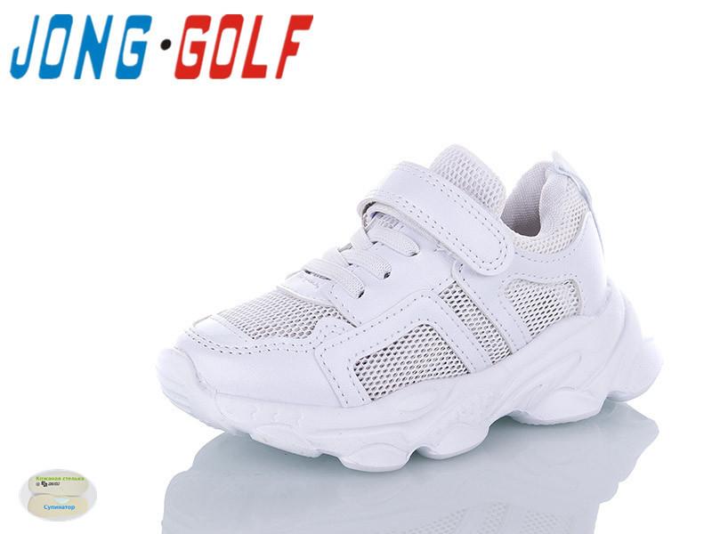 Детские кроссовки Jong Golf , с 26 по 31 размер, 8 пар