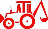 Болт натяжного механизма ДТ-75 77.32.102
