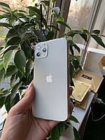 Муляж / Макет iPhone 11 Pro Max, Silver