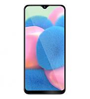 Защитное стекло 9D 9H Полной оклейки для Samsung Galaxy M30s 2019 Захисне скло