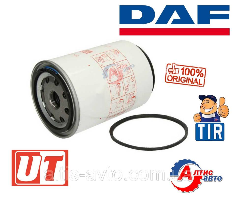 Топливный фильтр-сепаратор Daf XF105 XF95 CF 87 75 65, 45 LF 55 Евро 2 3 4 5 запчасти для грузовиков 1296851