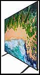 "Телевизор Samsung 50"" SmartTV | WiFi | 2K | T2, фото 3"