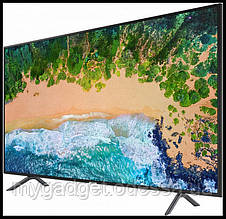 "Телевизор Samsung 50"" SmartTV | WiFi | 2K | T2"