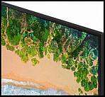"Телевизор Samsung 50"" SmartTV | WiFi | 2K | T2, фото 4"