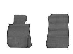 Коврики резиновые BMW 3 (E90/E91/E92/Е93) 2005- Stingray (2шт) 1027082