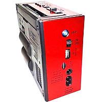 Радио GOLONE RX-201, фото 1