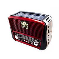 Радио GOLONE RX-455 BT, фото 1