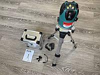 Лазерный уровень, нивелир AL-FA ALNL01