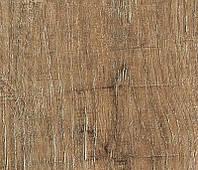 Enigma - планка 152х914 коллекции New Age  (Нью Эйдж) арт винил Tarkett (Таркетт)