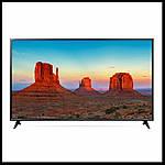 "Телевизор LG 50"" SmartTV | WiFi | 2K | T2, фото 2"
