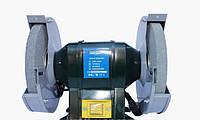 Точило Euro craft BG202 : 920 Вт - 150 мм   Гарантия 1 год
