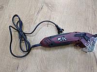 Роторайзер (пила универсальная) Saw : Кейс + Три лезвия в комплекте   Гарантия 1 год