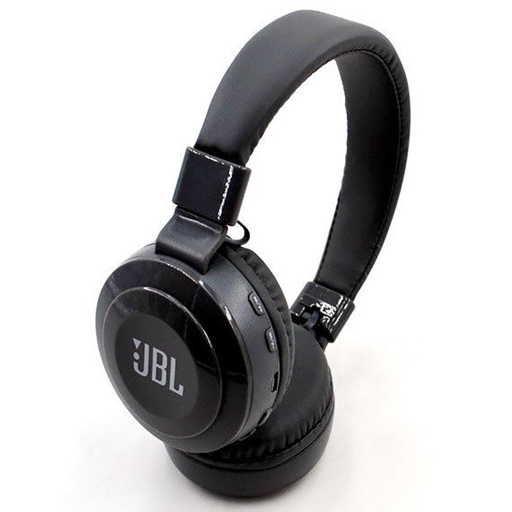Беспроводные Bluetooth наушники T-700 BY