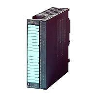 6ES7 323-1BH01-0AA0 Siemens S7-300, DIGITAL MODULE SM 323, 8DI/8DO, DC 24V
