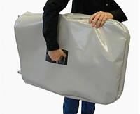 Транспортна сумка ПВХ для крісла JONDAL (Німеччина)
