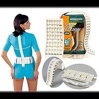 Космодиск классик (Kosmodisk Classic) массажер для спины Spine Massager