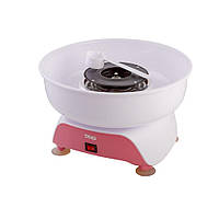 Аппарат для приготовления сладкой ваты DSP КА1006