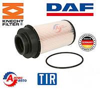 Топливный фильтр Daf 95 XF CF 85 75, Евро 3 2 KX181D Knecht lkz для грузовиков 1397766