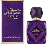 Agent Provocateur Fatale Orchid духи женские- 2018 Оригинал