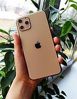 Муляж / Макет iPhone 11 Pro, Gold