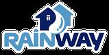 Кронштейн желоба водосточного RainWay 90 мм пластиковый, фото 4