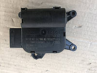 Регулятор заслонки печки Volkswagen Passat CC 1KO 907 511 B
