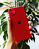 Муляж / Макет iPhone 11, Red