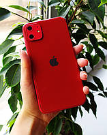 Муляж / Макет iPhone 11, Red, фото 1
