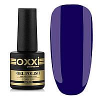 Гель лак Oxxi Professional №50