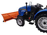 Отвал тракторный 2м. DF224, фото 3