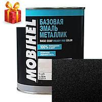 Автокраска Mobihel Металлик 602 Авантурин 1л.